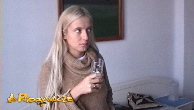pormstar Marianna rokita