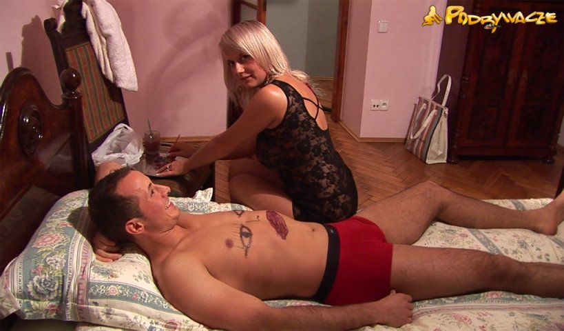 sikanie filmy erotyczne