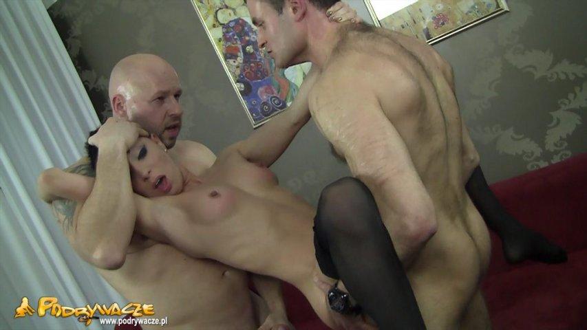 18 babes porn videos