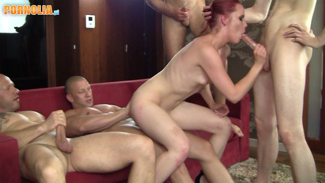 obrazy porno gangbang seksowny czarny seks analny