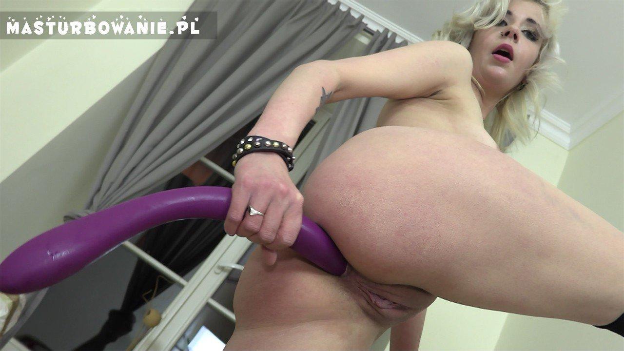 niechlujstwa blow job porno